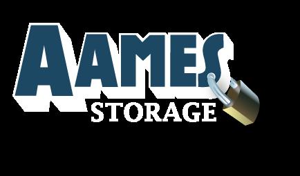 AAMES Logo LT - Home