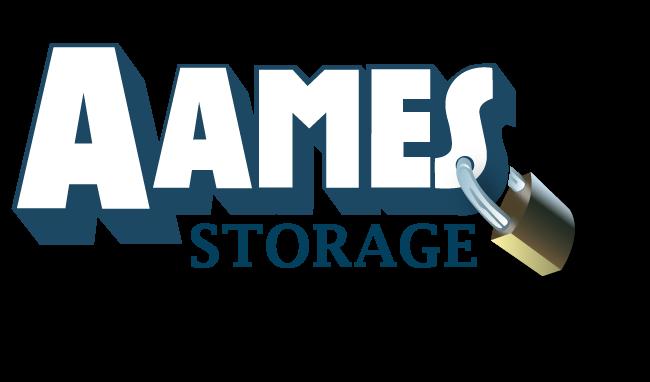 Aames Storage
